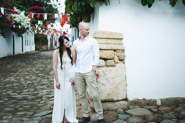 CAR_2866-copy Ensaio Lindo, casal apaixonado - Eloisa e Jhonny | Ensaio fotográfico