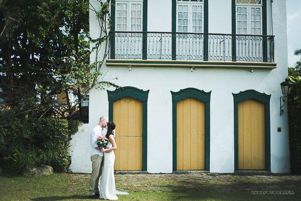 CAR_2873-copy Ensaio Lindo, casal apaixonado - Eloisa e Jhonny | Ensaio fotográfico