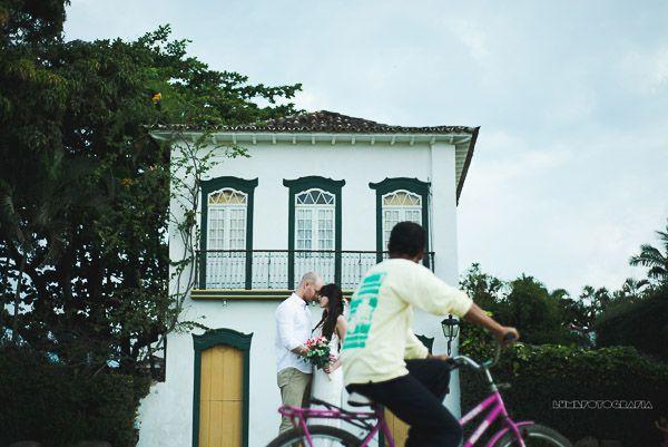 CAR_2906-copy Ensaio Lindo, casal apaixonado - Eloisa e Jhonny | Ensaio fotográfico
