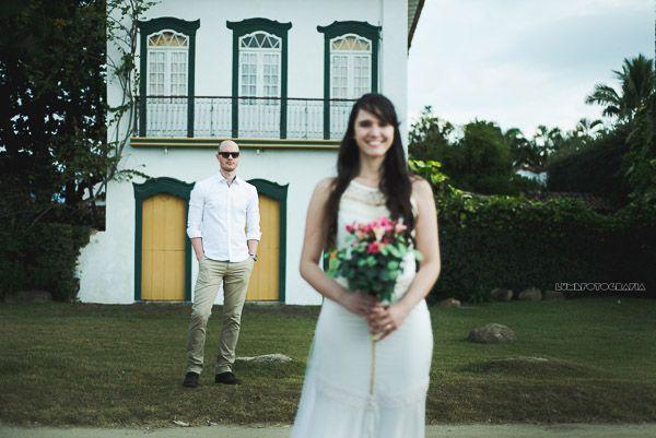 CAR_2927-copy Ensaio Lindo, casal apaixonado - Eloisa e Jhonny | Ensaio fotográfico