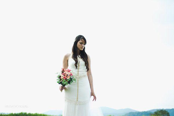 CAR_2950-copy Ensaio Lindo, casal apaixonado - Eloisa e Jhonny | Ensaio fotográfico