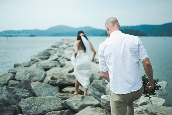 CAR_2975-copy Ensaio Lindo, casal apaixonado - Eloisa e Jhonny | Ensaio fotográfico