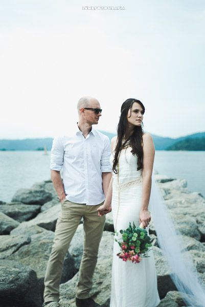 CAR_2986-copy Ensaio Lindo, casal apaixonado - Eloisa e Jhonny | Ensaio fotográfico