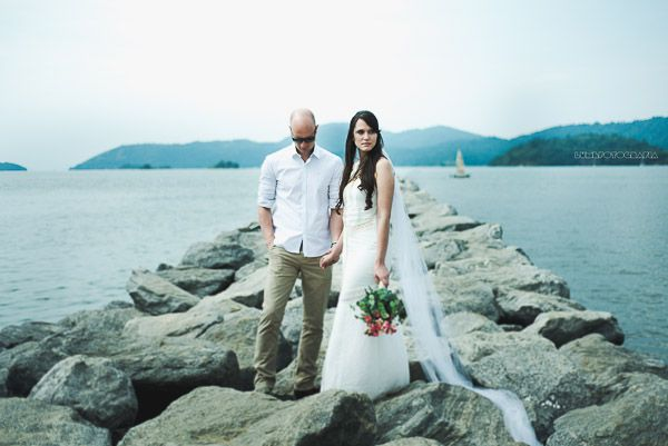 CAR_2991-2-copy Ensaio Lindo, casal apaixonado - Eloisa e Jhonny | Ensaio fotográfico