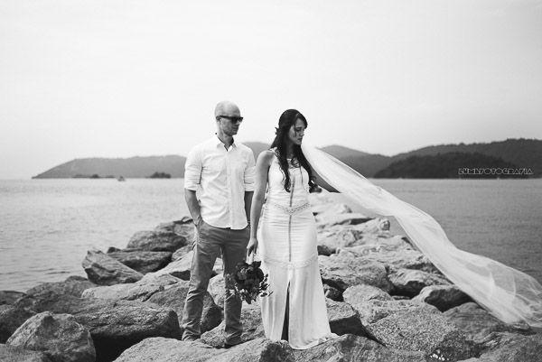 CAR_2999-copy Ensaio Lindo, casal apaixonado - Eloisa e Jhonny | Ensaio fotográfico