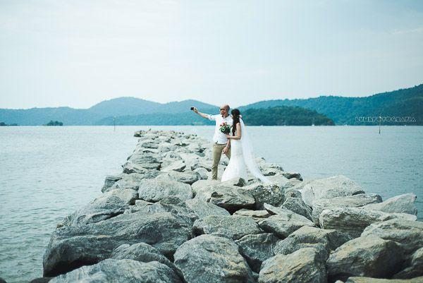 CAR_3007-copy Ensaio Lindo, casal apaixonado - Eloisa e Jhonny | Ensaio fotográfico