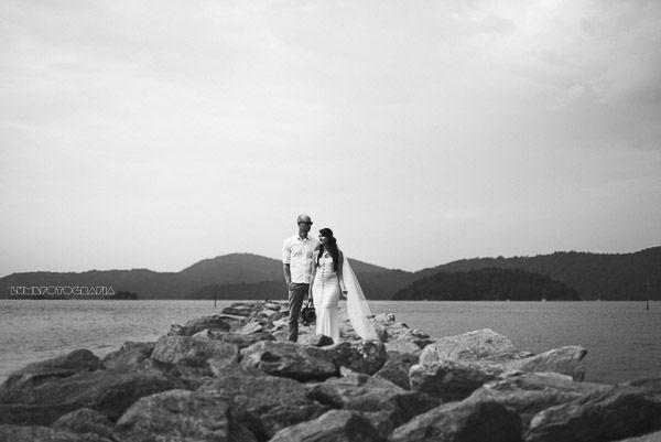 CAR_3014-copy Ensaio Lindo, casal apaixonado - Eloisa e Jhonny | Ensaio fotográfico