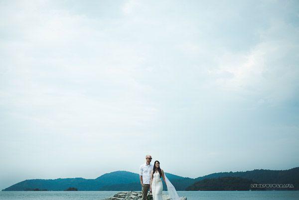 CAR_3015-copy Ensaio Lindo, casal apaixonado - Eloisa e Jhonny | Ensaio fotográfico