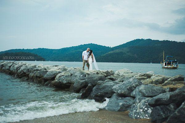 CAR_3026-copy Ensaio Lindo, casal apaixonado - Eloisa e Jhonny | Ensaio fotográfico
