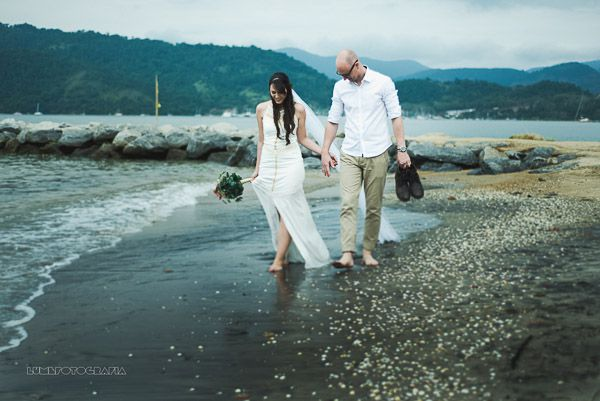 CAR_3055-copy Ensaio Lindo, casal apaixonado - Eloisa e Jhonny | Ensaio fotográfico