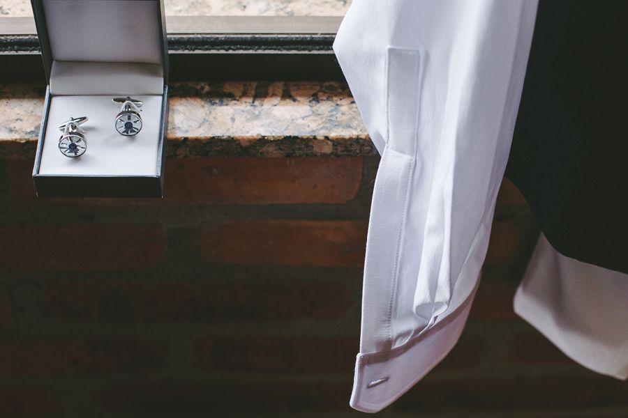 GBF-65 Simples e Perfeito, Mini Wedding Rústico - Priscila e Thiago