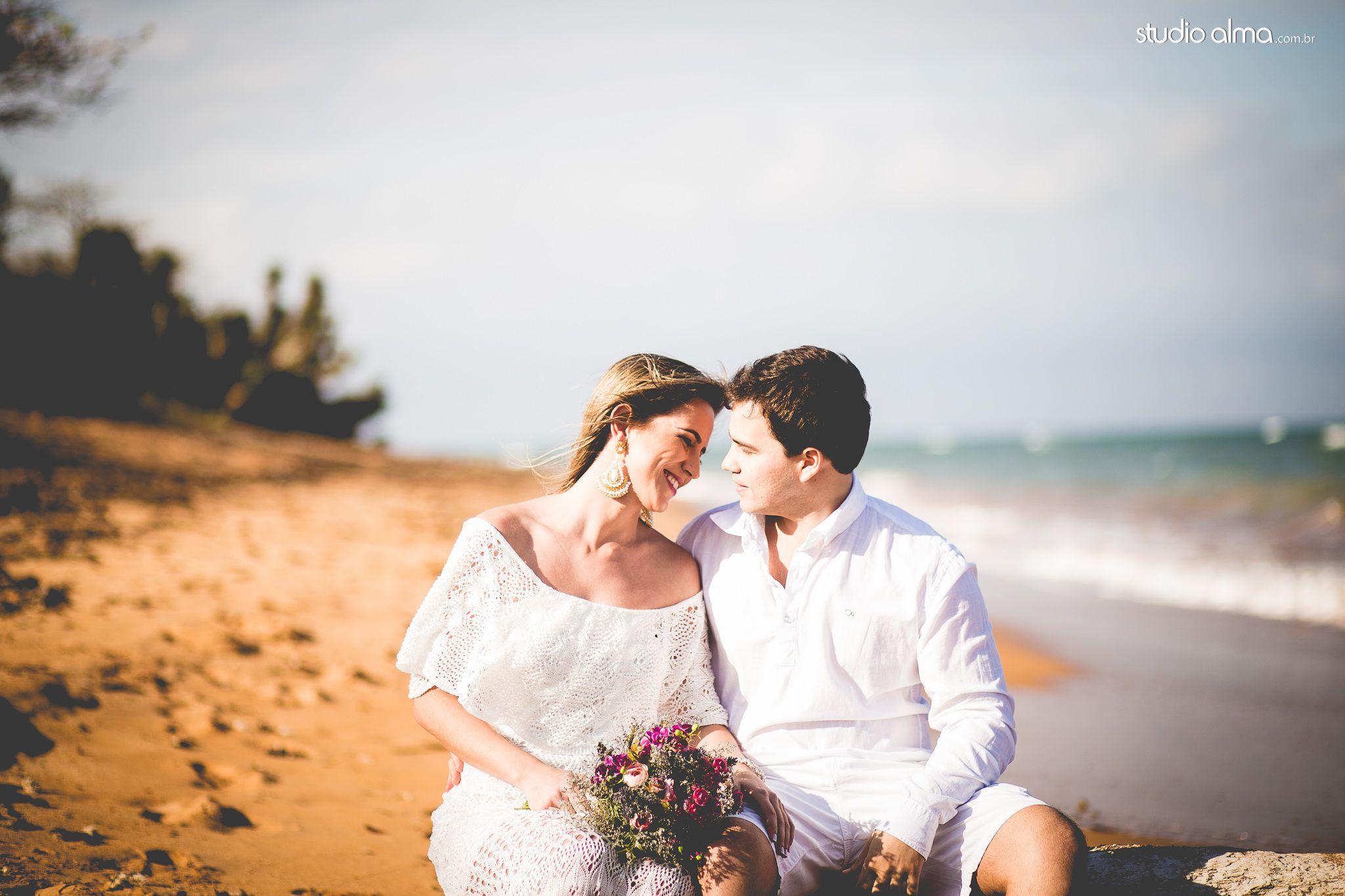 Letícia-André-E-Session-13 Romance e Felicidade - Letícia e André | ensaio pré-wedding