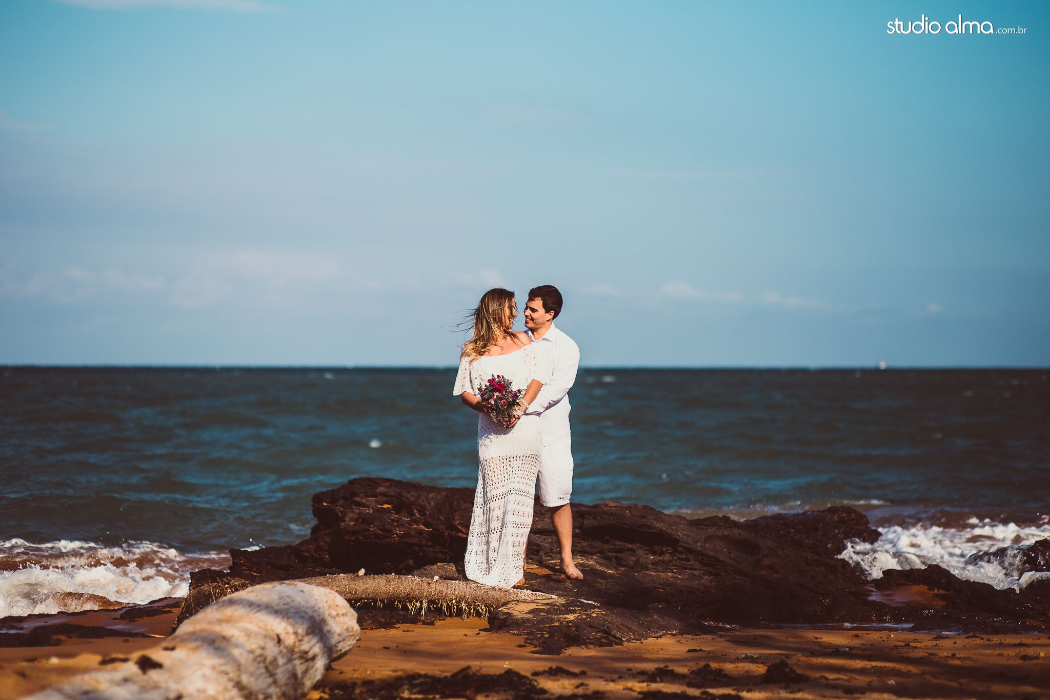 Letícia-André-E-Session-18 Romance e Felicidade - Letícia e André | ensaio pré-wedding