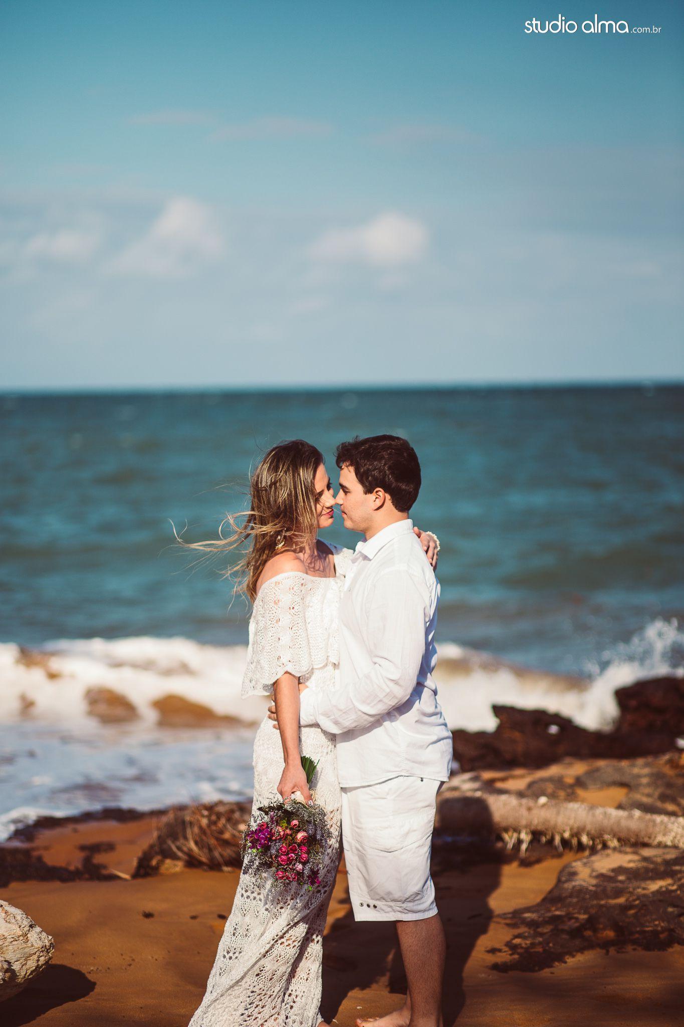 Letícia-André-E-Session-19 Romance e Felicidade - Letícia e André | ensaio pré-wedding