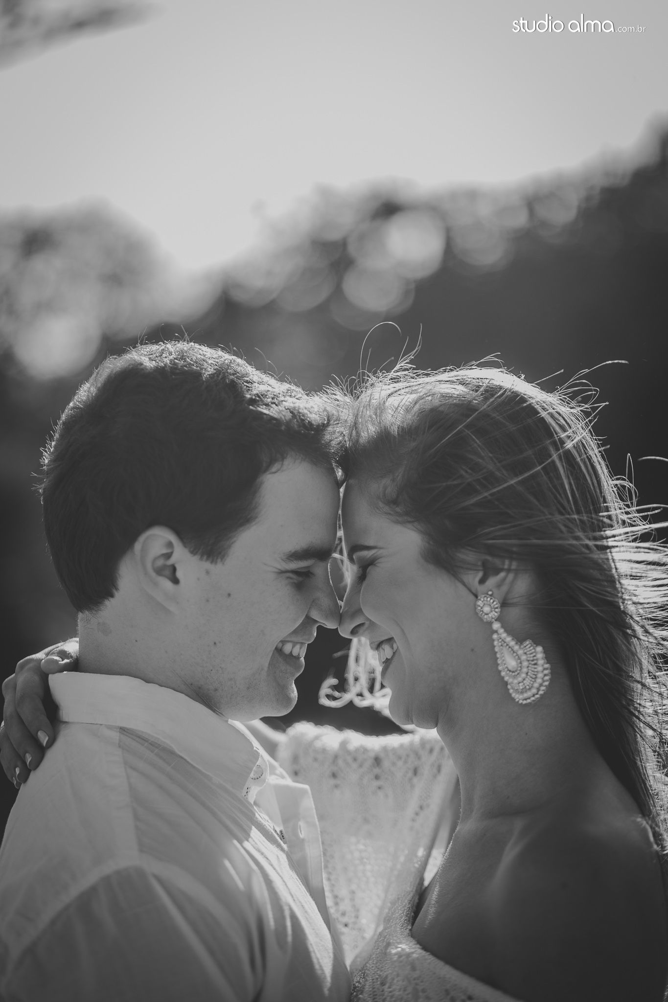 Letícia-André-E-Session-21 Romance e Felicidade - Letícia e André | ensaio pré-wedding