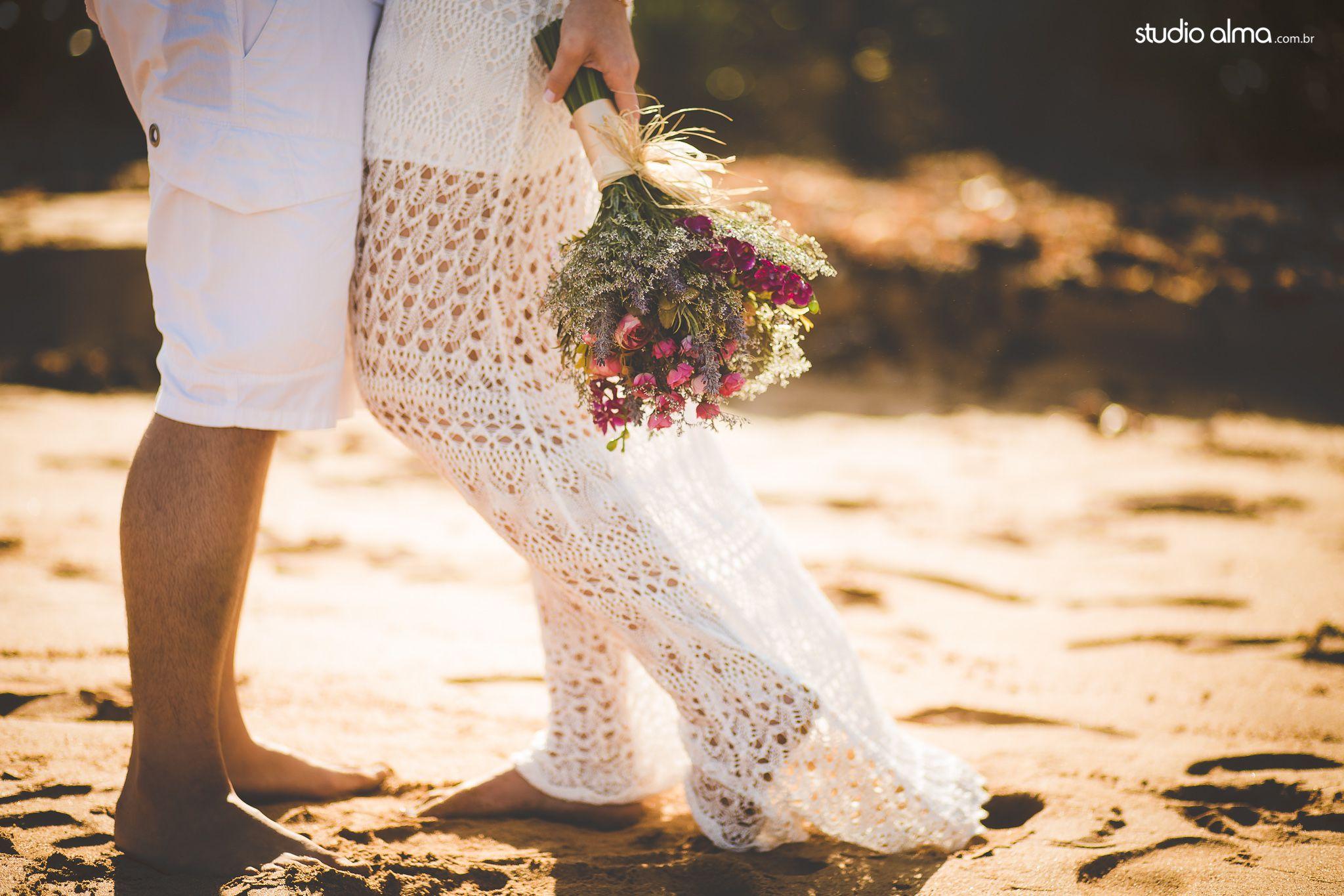Letícia-André-E-Session-25 Romance e Felicidade - Letícia e André | ensaio pré-wedding