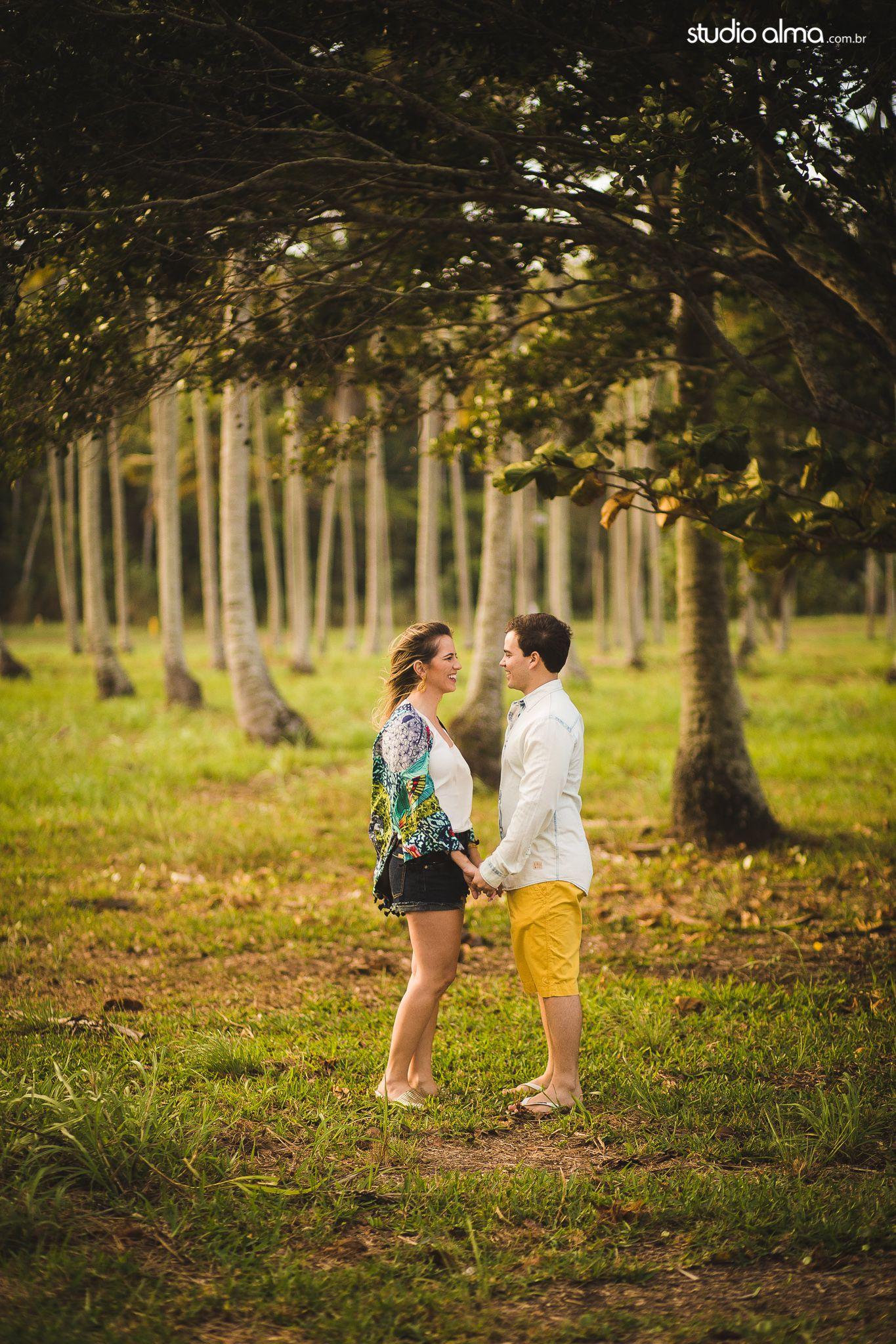 Letícia-André-E-Session-53 Romance e Felicidade - Letícia e André | ensaio pré-wedding