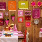 Chá de que? Comemorações pré-wedding | Casamentando com Pri Vicente