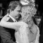 Um Casamento Perfeito – Tatiana e Arnaldo   Casamentos Reais