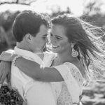 Romance e Felicidade – Letícia e André | ensaio pré-wedding