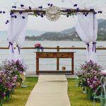 Casamento em Ilhabela – Bárbara e Graziano | Casamentos Reais