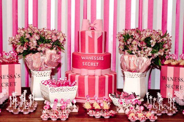 comemoracoes-pre-wedding02 Chá de que? Comemorações pré-wedding | Casamentando com Pri Vicente