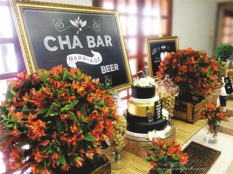 comemoracoes-pre-wedding10 Chá de que? Comemorações pré-wedding | Casamentando com Pri Vicente