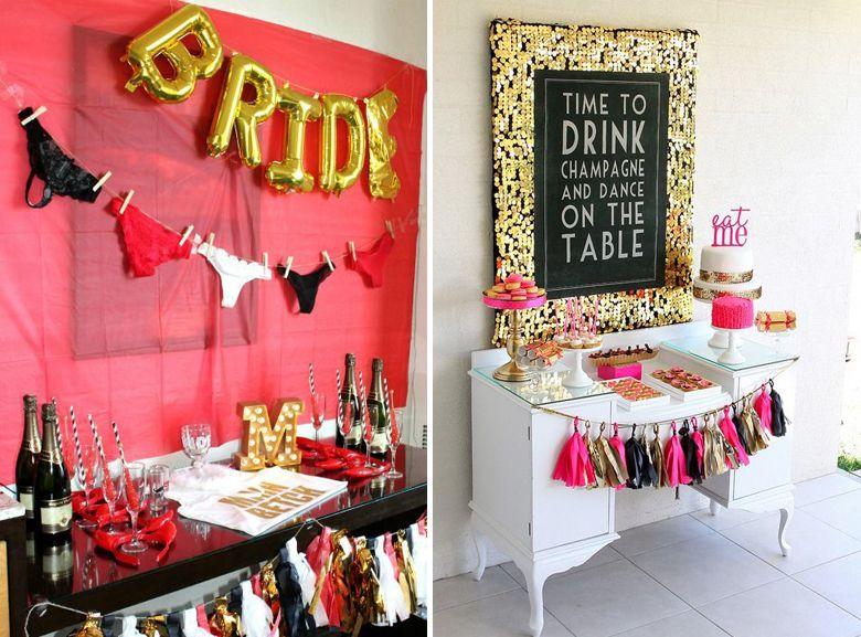 comemoracoes-pre-wedding14 Chá de que? Comemorações pré-wedding | Casamentando com Pri Vicente