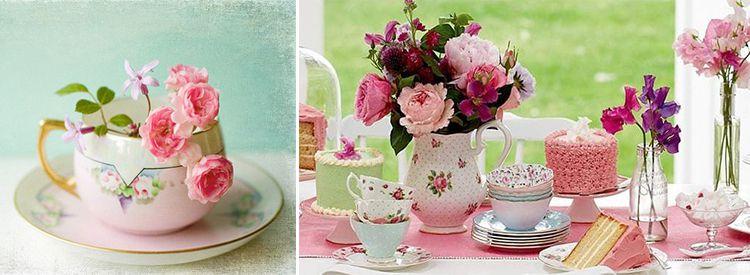 comemoracoes-pre-wedding21 Chá de que? Comemorações pré-wedding | Casamentando com Pri Vicente