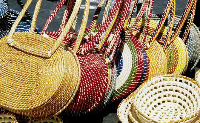 comprinhas2 Maragogi o Caribe Brasileiro | Lua de Mel