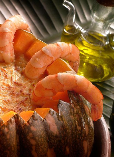 gastronomia2 Maragogi o Caribe Brasileiro | Lua de Mel