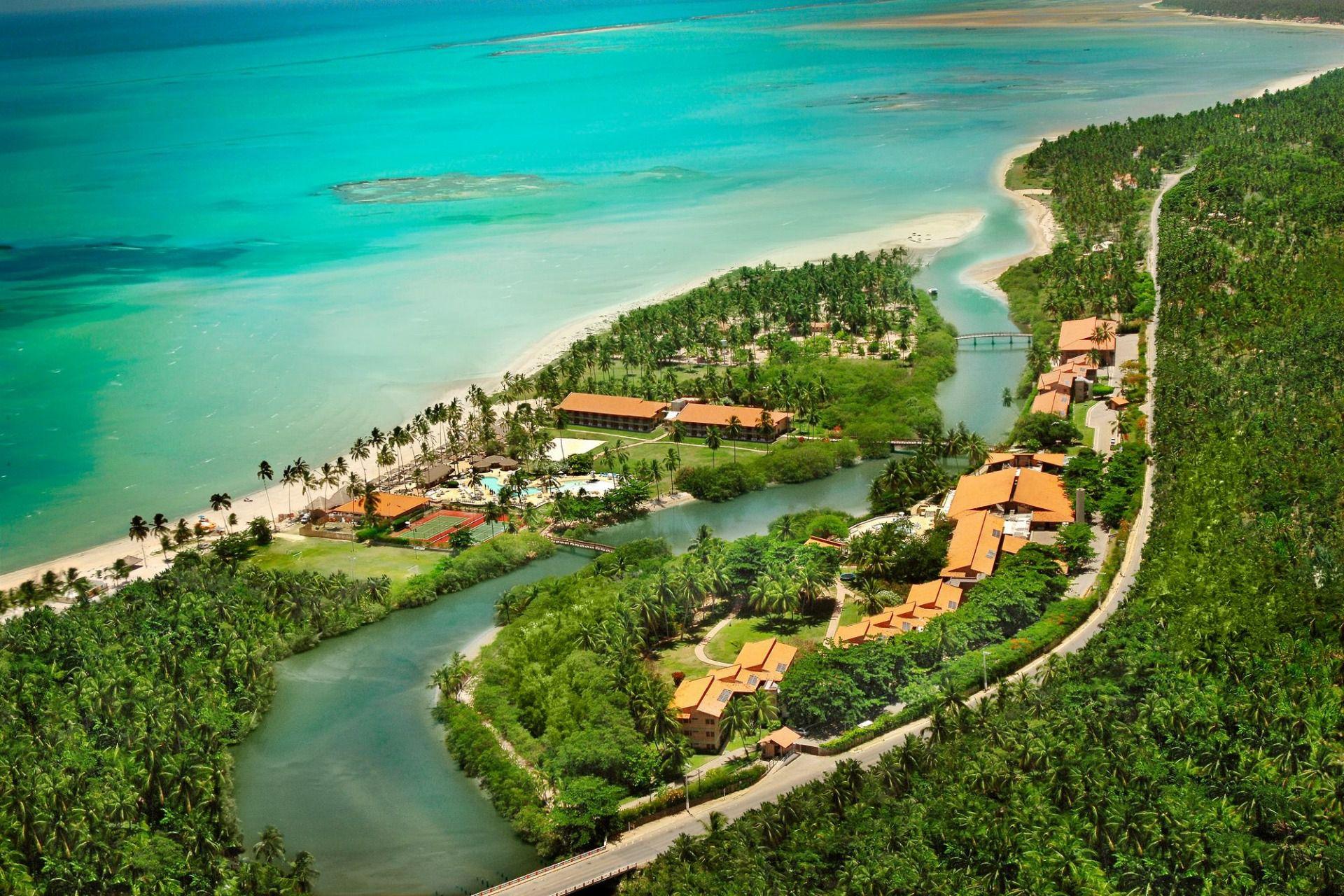 hotel-salinas-do-maragogi-2- Maragogi o Caribe Brasileiro | Lua de Mel