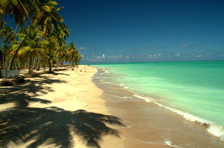 praia-de-antunes6 Maragogi o Caribe Brasileiro | Lua de Mel
