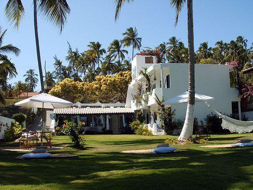 praiagogi-boutique-hotel Maragogi o Caribe Brasileiro | Lua de Mel