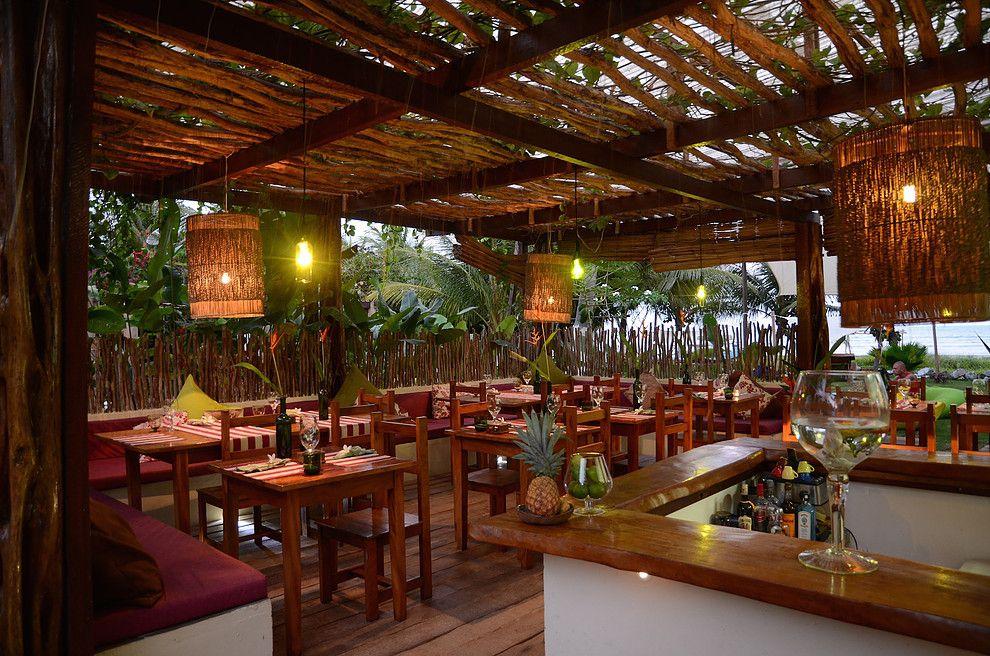 praiagogi-boutique-hotel_7 Maragogi o Caribe Brasileiro | Lua de Mel