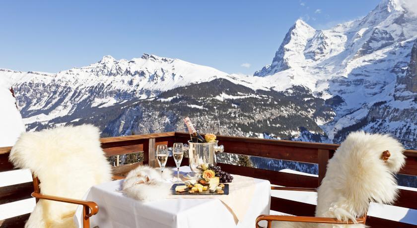 restaurantes-com-vistas-espetaculares_00 Como planejar a sua lua de mel perfeita | Lua de Mel