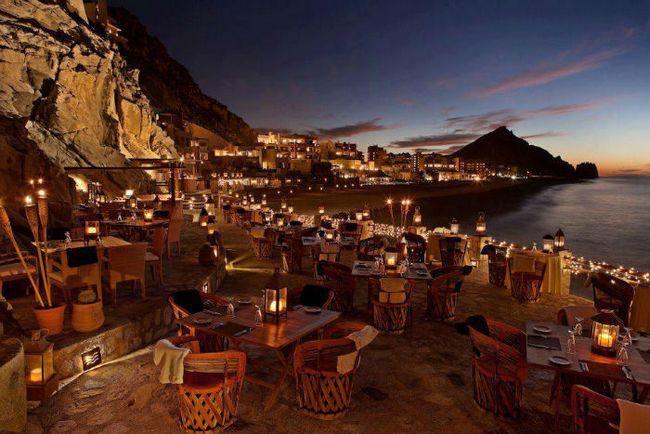 restaurantes-com-vistas-espetaculares_01 Restaurantes com vistas espetaculares | Lua de Mel