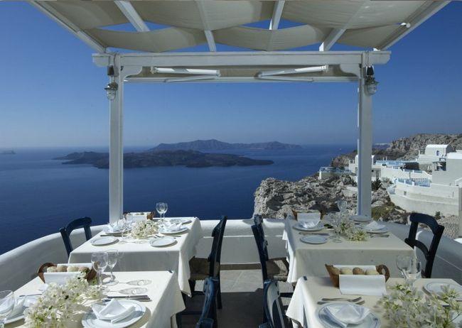 restaurantes-com-vistas-espetaculares_02 Restaurantes com vistas espetaculares | Lua de Mel