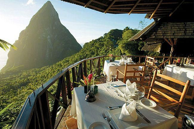 restaurantes-com-vistas-espetaculares_03 Restaurantes com vistas espetaculares | Lua de Mel