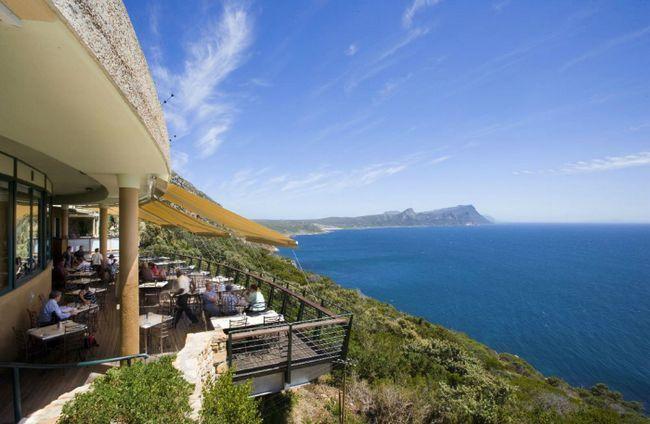 restaurantes-com-vistas-espetaculares_04 Restaurantes com vistas espetaculares | Lua de Mel