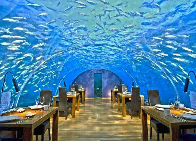 restaurantes-com-vistas-espetaculares_05 Restaurantes com vistas espetaculares | Lua de Mel