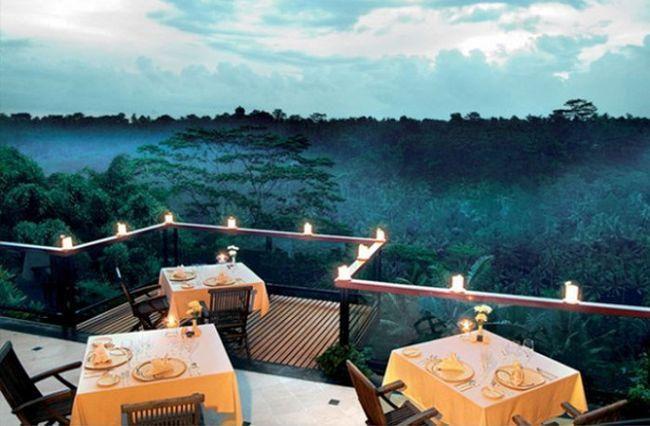 restaurantes-com-vistas-espetaculares_06 Restaurantes com vistas espetaculares | Lua de Mel
