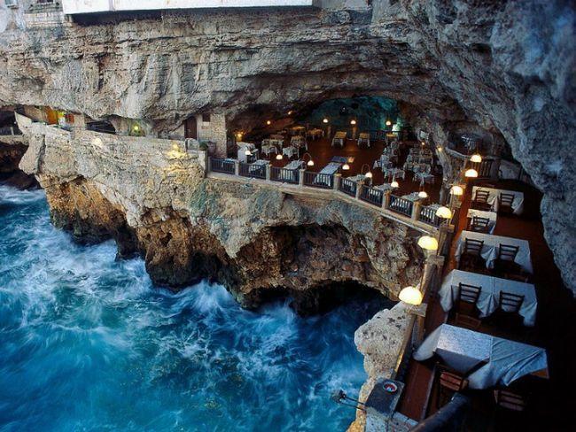 restaurantes-com-vistas-espetaculares_07 Restaurantes com vistas espetaculares | Lua de Mel