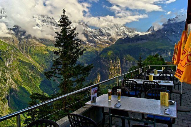 restaurantes-com-vistas-espetaculares_08 Restaurantes com vistas espetaculares | Lua de Mel