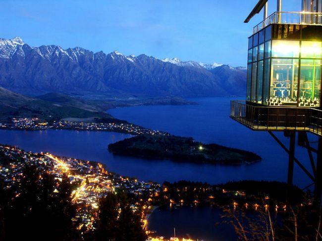 restaurantes-com-vistas-espetaculares_09 Restaurantes com vistas espetaculares | Lua de Mel