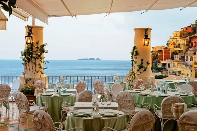 restaurantes-com-vistas-espetaculares_10 Restaurantes com vistas espetaculares | Lua de Mel