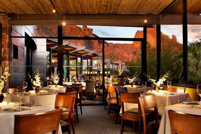 restaurantes-com-vistas-espetaculares_11 Restaurantes com vistas espetaculares | Lua de Mel