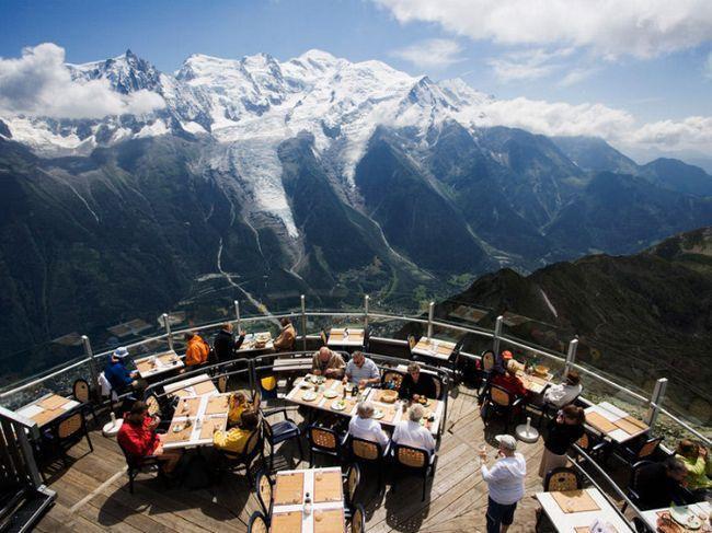 restaurantes-com-vistas-espetaculares_13 Restaurantes com vistas espetaculares | Lua de Mel