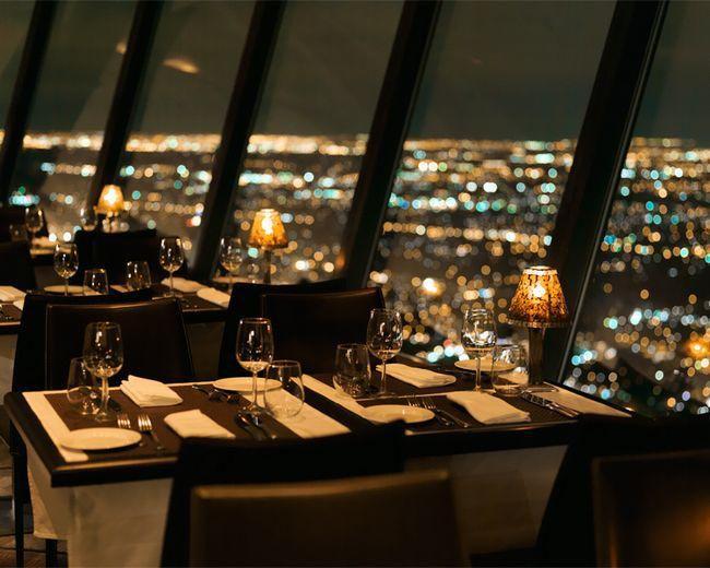 restaurantes-com-vistas-espetaculares_14 Restaurantes com vistas espetaculares | Lua de Mel