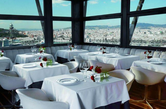 restaurantes-com-vistas-espetaculares_15 Restaurantes com vistas espetaculares | Lua de Mel